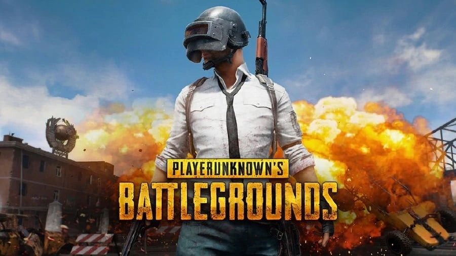 PUBG shares new details about NA Charity Showdown
