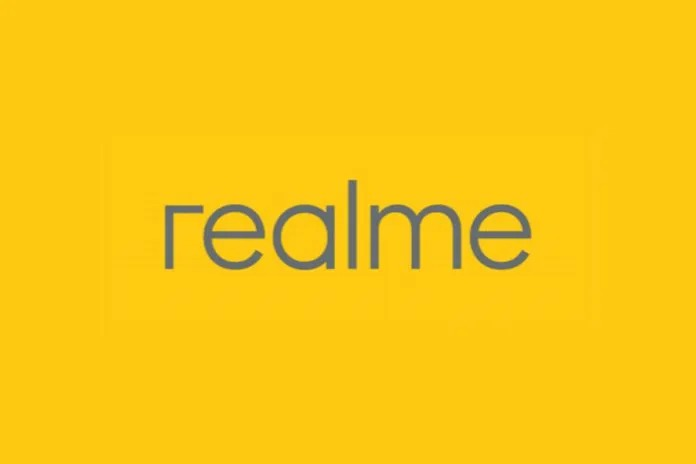 Realme Announce Realme UI long term beta testing for realme X2 Pro based on Android 11