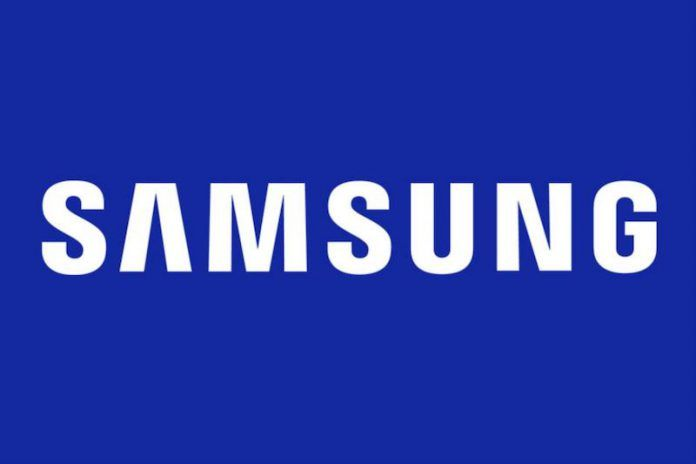 Samsung is working on 2nd generation 3 New foldable smartphone at affordable price segment.