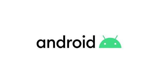 How to install android apps not available in your country