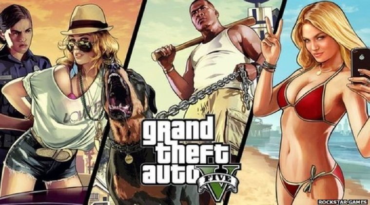 EPIC Games and GTA 5 High Traffic will be fixed; Free sale ends on May 21st