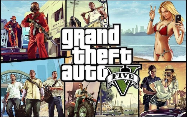 How to fix GTA V 500 error occurs in Epic games launcher and Store: step by step