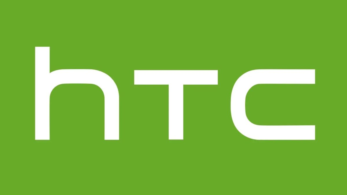 HTC might launch the latest generation exodus 2 blockchains Smartphone probably in July