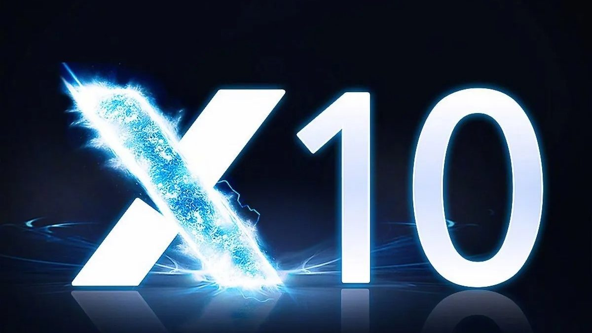 Honor X10 release date confirm and will be powered by Kirin 820 Soc and support 5G over 9 frequency band