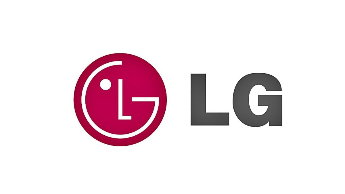 LG registered 13 New Smartphone, Likely to launch LG Q30 series replacing LG K10 series: Report.