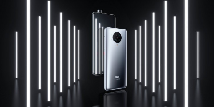 Poco F2 Pro Globally launch key specification, features, price, availability and more to know.