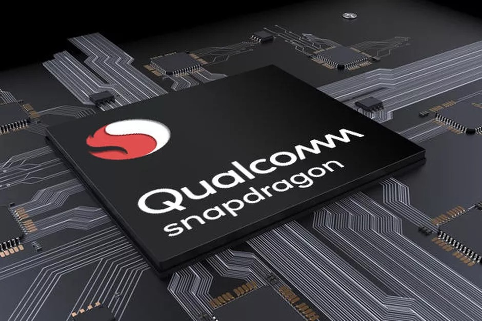 Qualcomm Snapdragon 875 Specifications Leaked, Adreno 660 GPU, and more