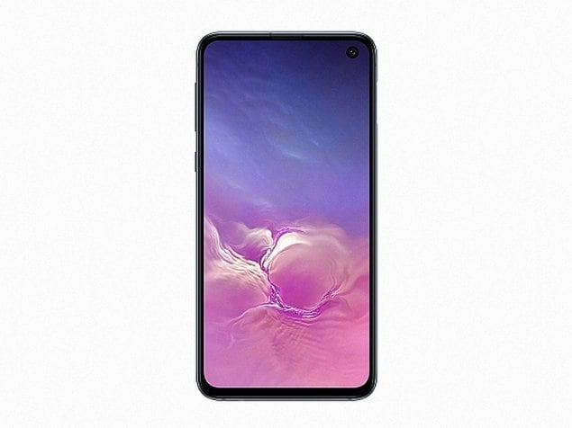 How to Unlock Bootloader on Samsung Galaxy S10E | Guide