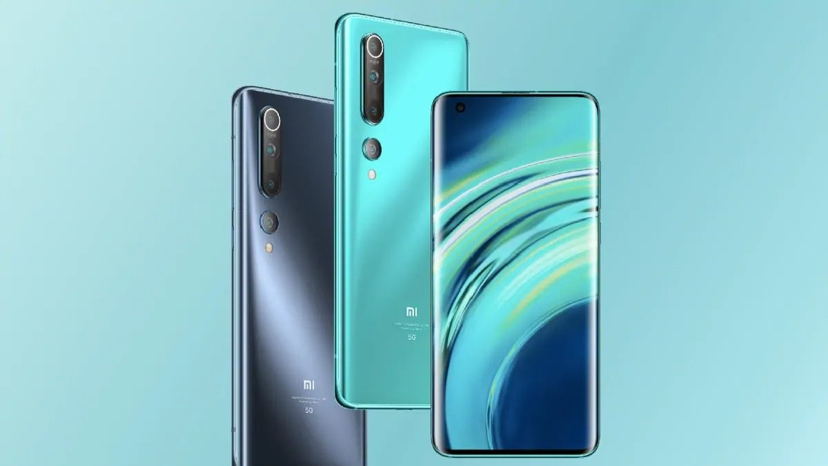 Xiaomi Mi 10 Launch in India starting 49,999, against Oneplus 8: Key Specifications, Price, Feature and more