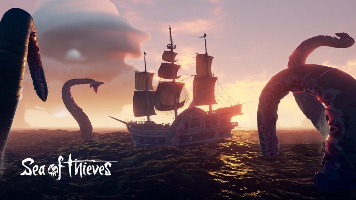How to Fix Lavender Beard Errors in Sea of Thieves