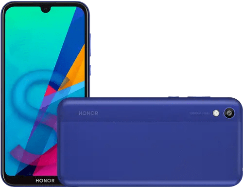 Honor 8S 2020 officially launched With Helio A22 and Android 9 : Specs and Price