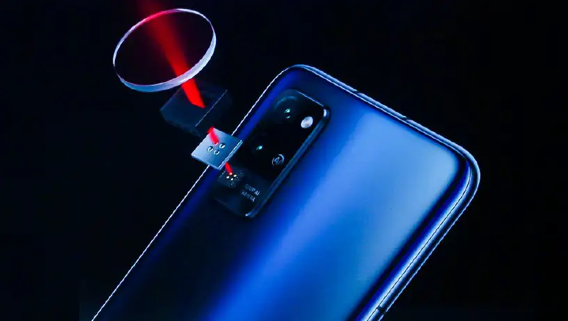 Honor Play4 and Play4 Pro launched with 5G : Key Specification, Price and Availability