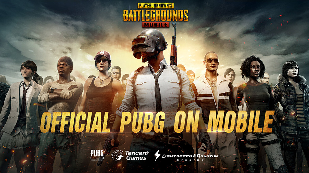 Quick Guide: How To Avoid 10 Year Banned in PUBG Mobile