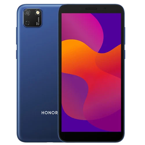 Honor 9A and Honor 9S officially launched in India for Rs 5999 (~$80)