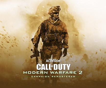 How to Fix Call of Duty Modern Warfare Update Downloading error Repairing Blizzard Games