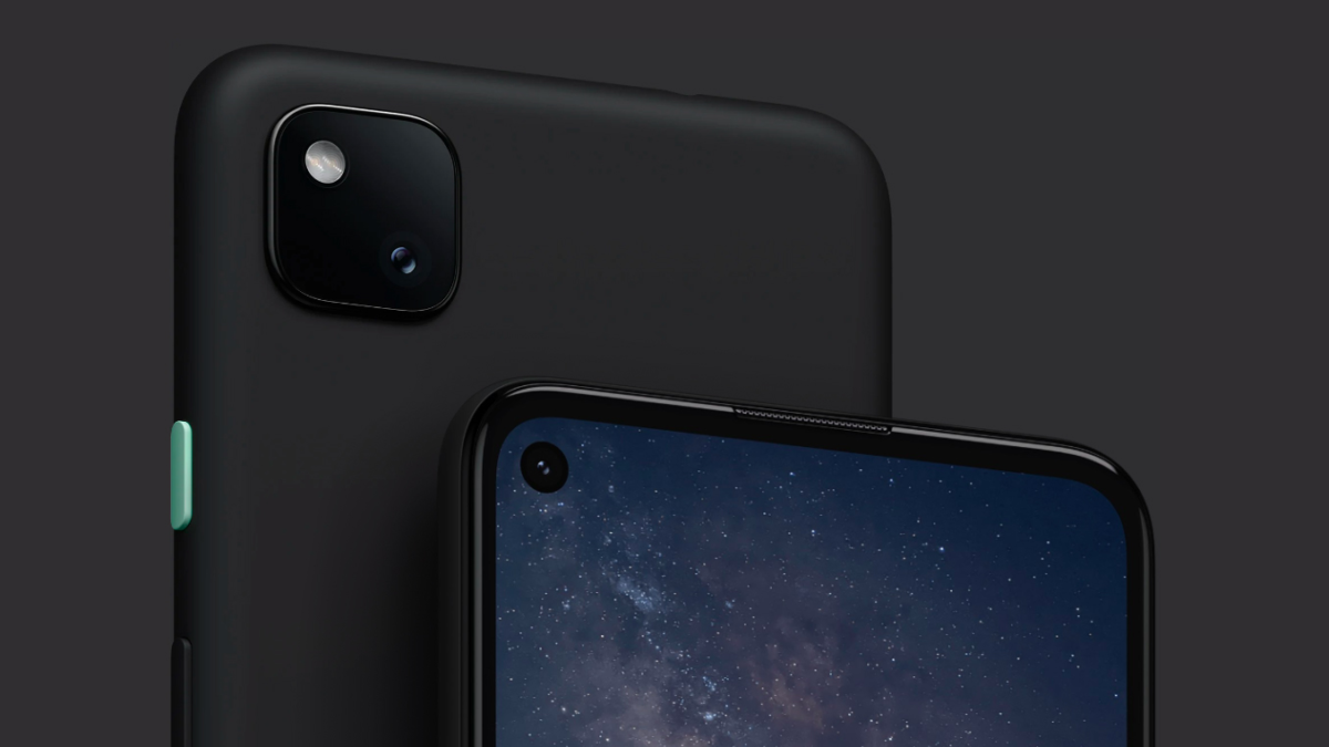 Google Pixel 4A launched – Here are Release Date, Price, Specification and Camera