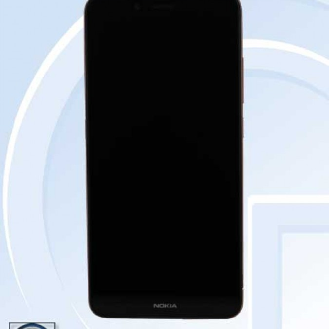Nokia C3 surfaced online with 1.2GHz Unisoc soc and 3GB Ram, Reports