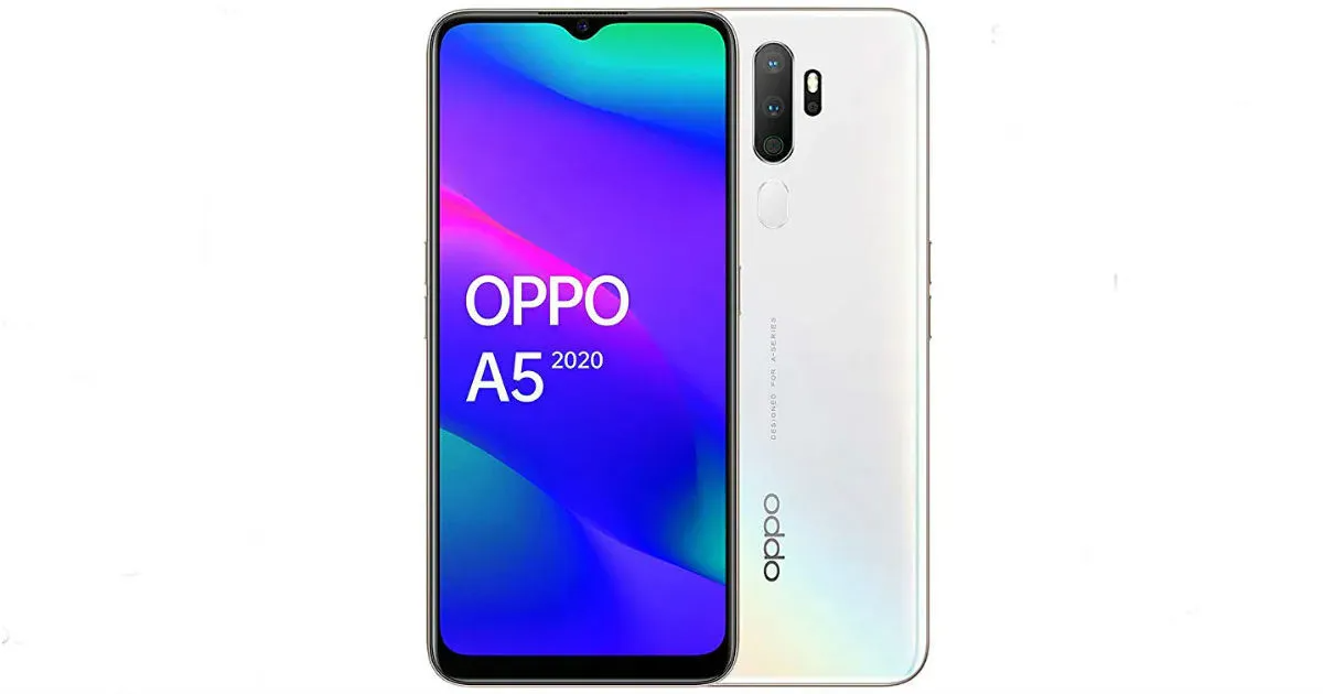 Oppo A6 expected to launch in September starting with a Rs 10,000