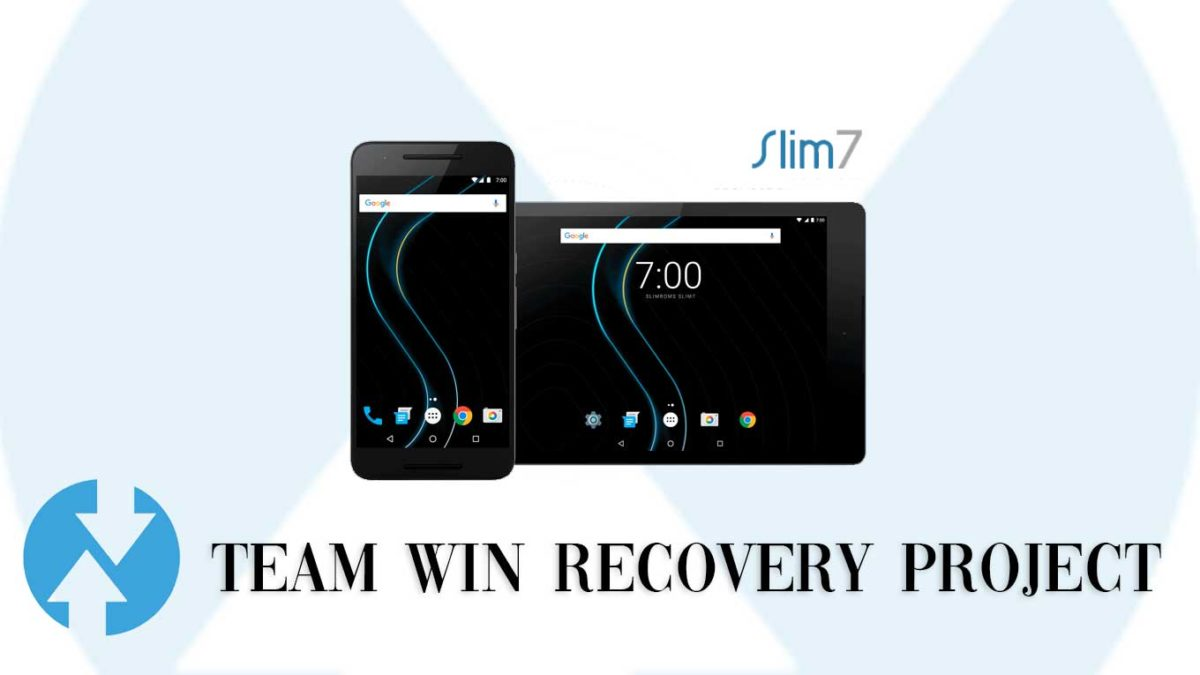How to Install TWRP Recovery and Root hi6250 EMUI5 | Guide