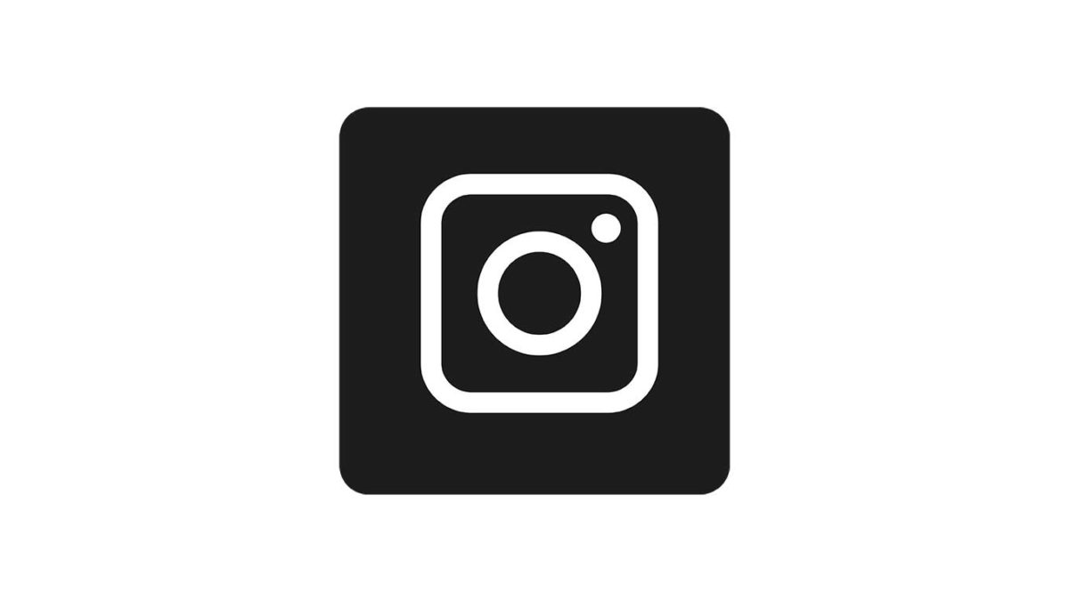 How to turn Instagram Dark mode on your smartphone – How to enable dark mode for Instagram on Android