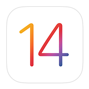 How you can download iOS 14 and iPadOS 14 -Quick Guide