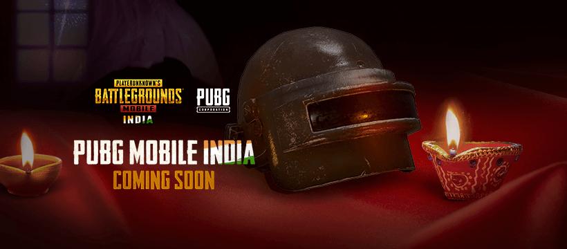 PUBG Mobile India Pre-registration starts – How to pre-register PUBG Mobile : Quick Guide