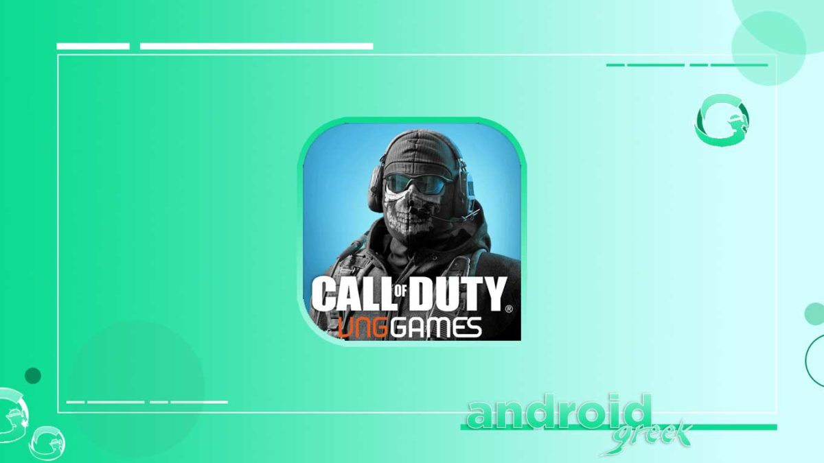 Download CoD: Mobile's public test build for Android and iOS   Call of Duty Mobile BETA
