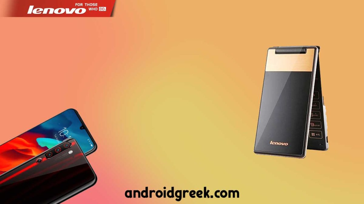 Download and Install Lenovo A588T Stock Rom (Firmware, Flash File)