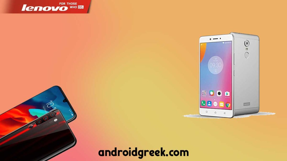 Download and Install Lenovo ZUK Z1 Stock Rom (Firmware, Flash File)