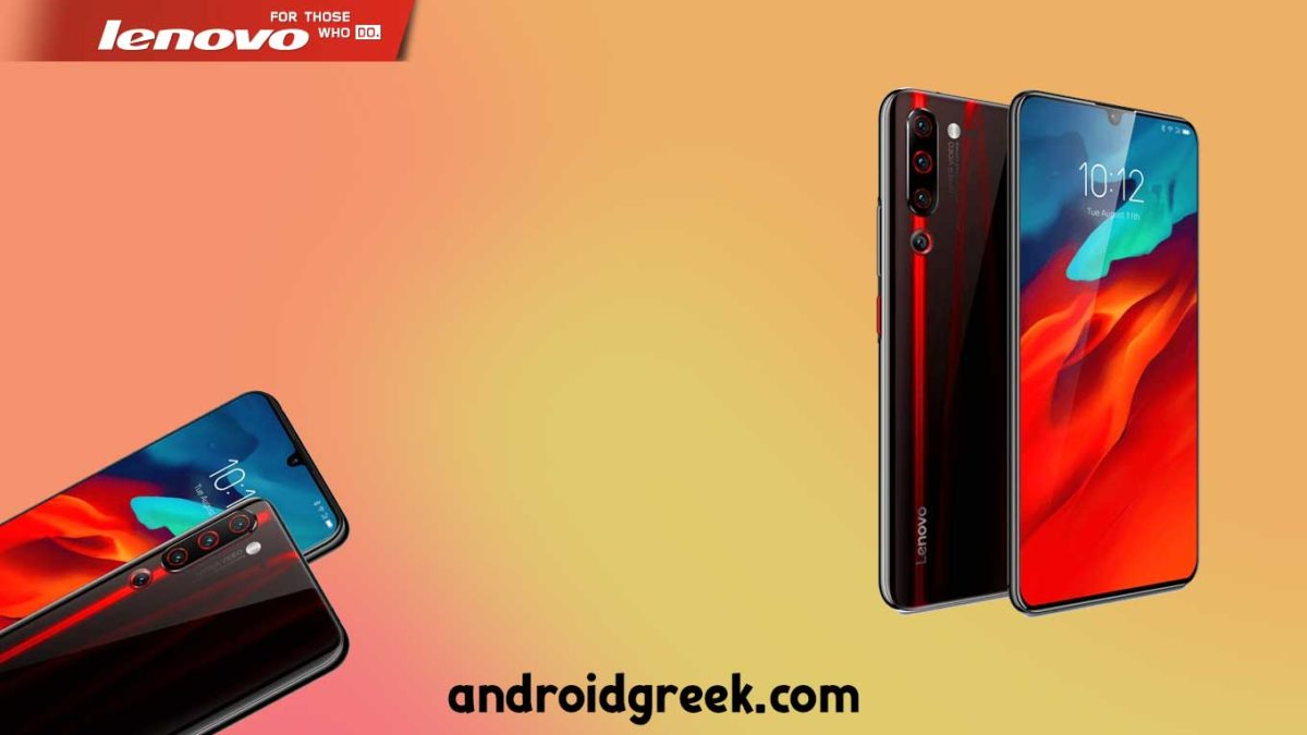 Download and Install Lenovo Z7 Stock Rom (Firmware, Flash File)