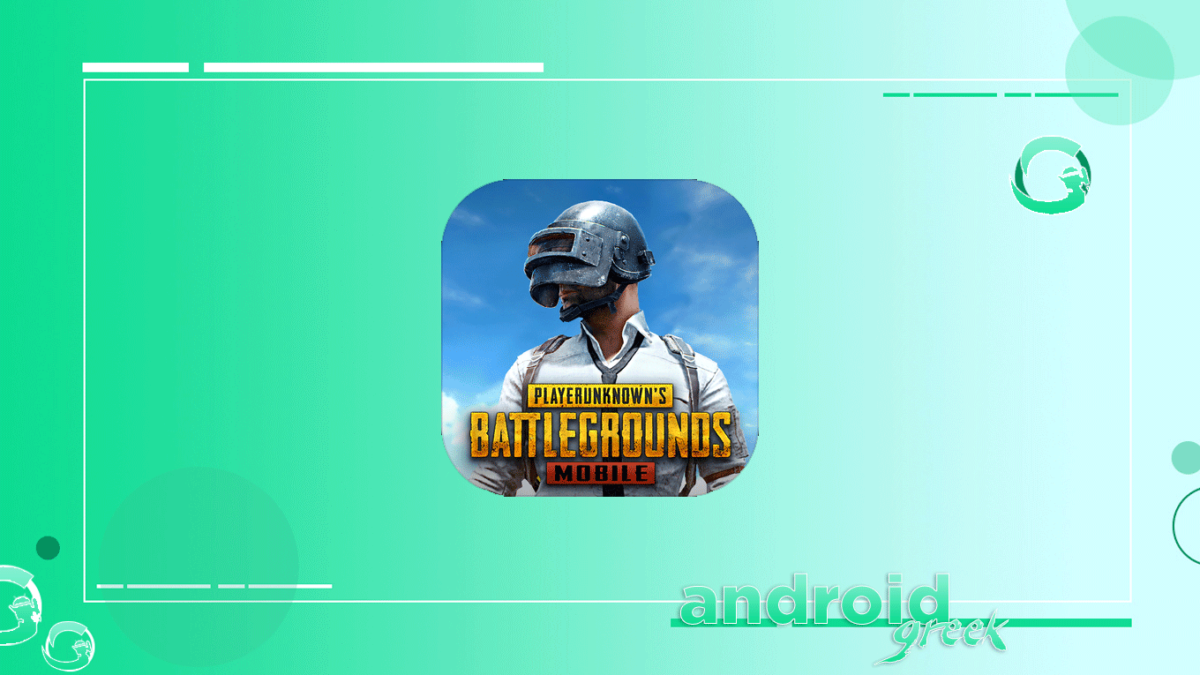 Download PUBG Mobile Global Version 1.2 APK + OBB update for Android & iOS