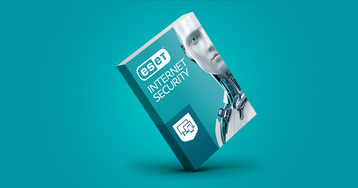 ESET Internet Security Review – Still the Champion? – Details, Pricing, & Features