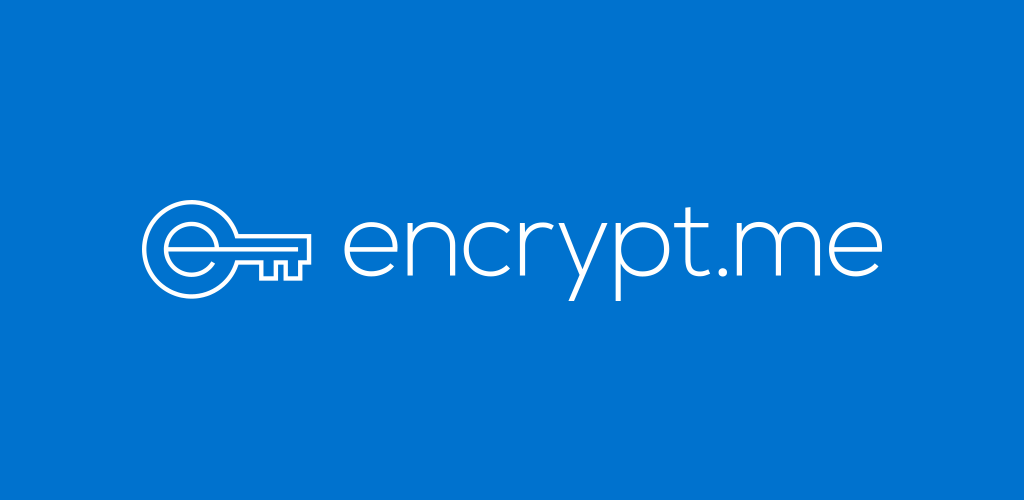 Encrypt.me Review – Still the Champion? – Details, Pricing, & Features