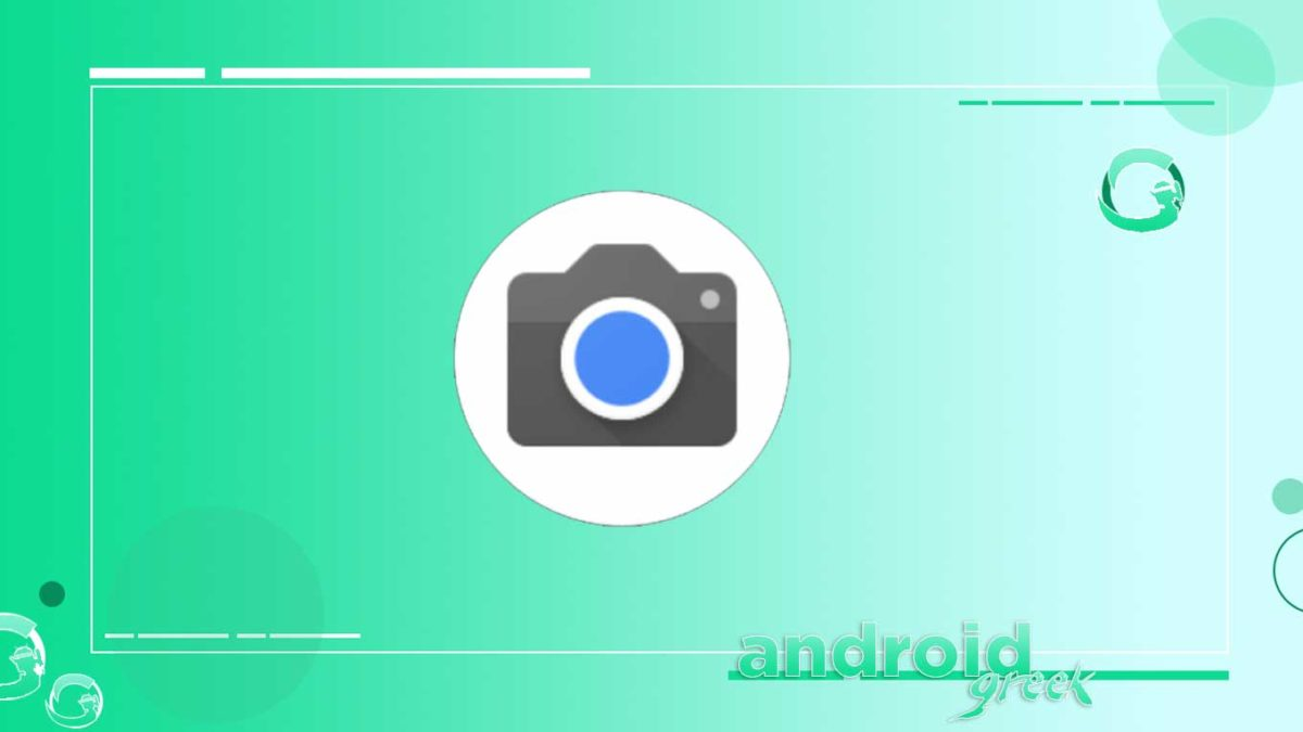 Google Camera Ports Download for All Android Devices – Complete list of GCam