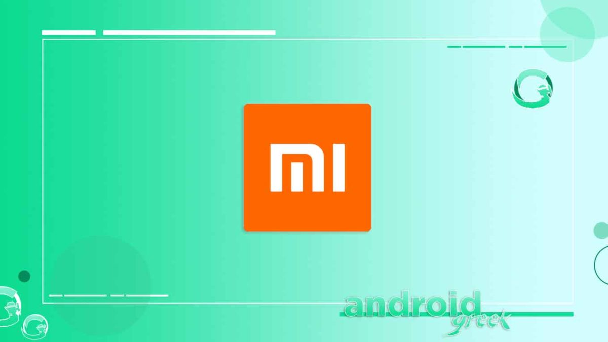How to Unlock Bootloader on Any Xiaomi Devices | Guide