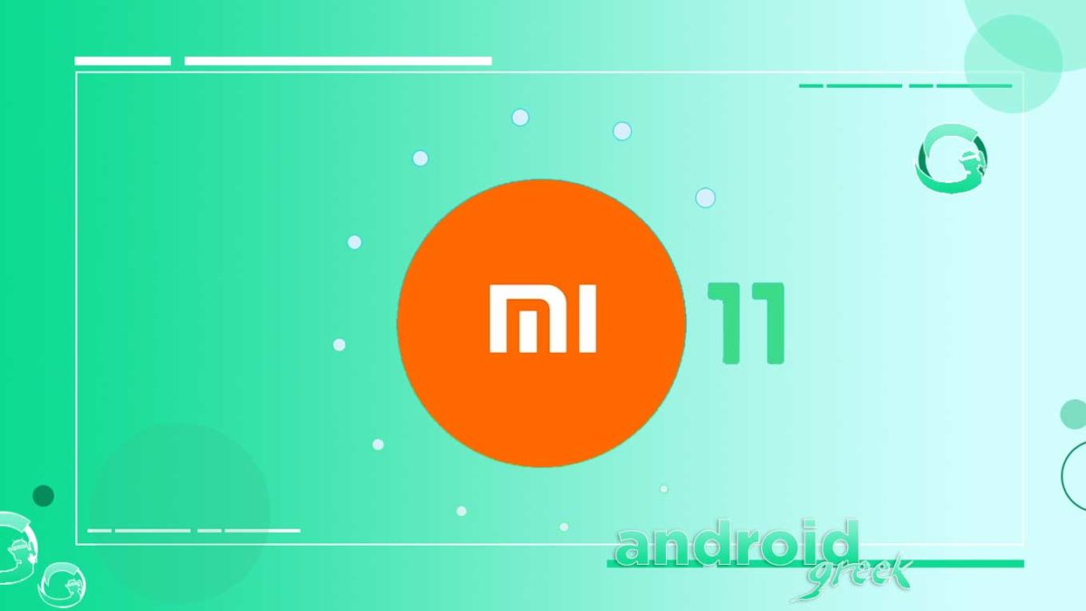 Download MIUI 12 for Redmi Note 8, Xiaomi Mi Note 10, and Mi 10T Lite | Android 11-based MIUI 12