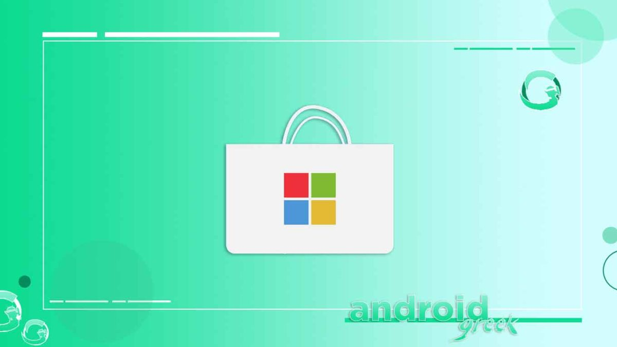 How to Reinstall Microsoft Store App in Windows 10 Step by Steps | Quick Guide