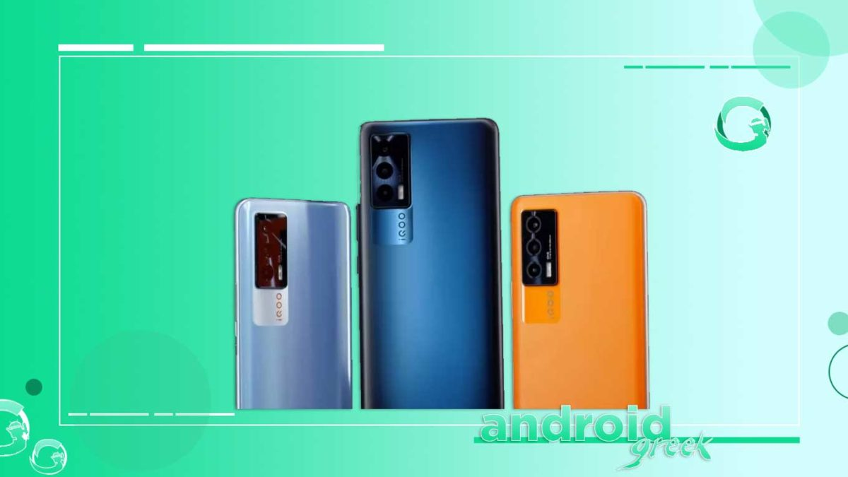 IQOO Neo 5 launch, Flagship smartphone at most affordable price