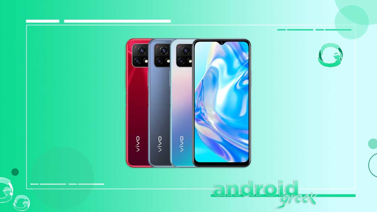 IQOO U3X official render and key specification surfaced online ahead of launch