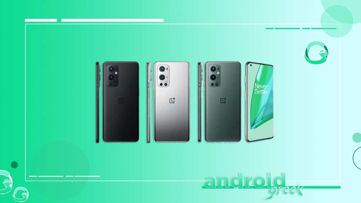 OnePlus 9, OnePlus 9 Pro launching on March 23 in India alongside OnePlus 9R
