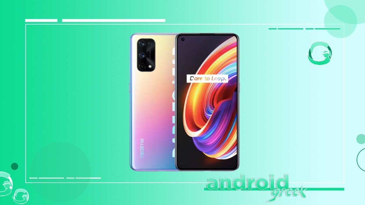 Realme X7 Pro Extreme Edition with Naoto Fukasawa, Tipped to feature Curved Screen