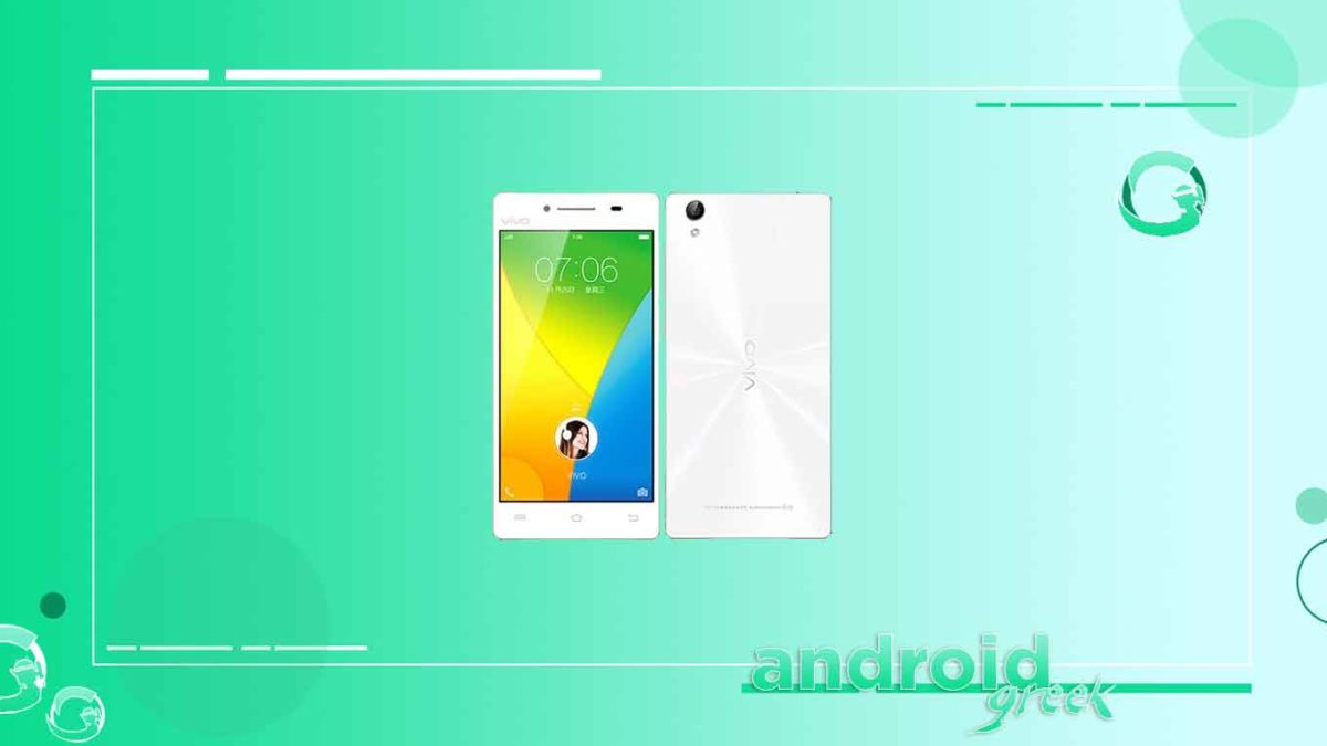 Download and Install TWRP Recovery on Vivo Y51L | Guide
