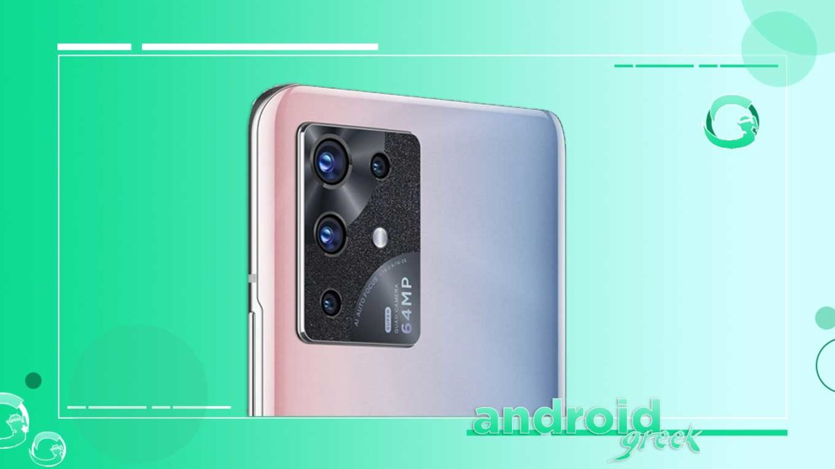 ZTE Axon S30 series will launch on March 30, Comes with triple 64MP Camera