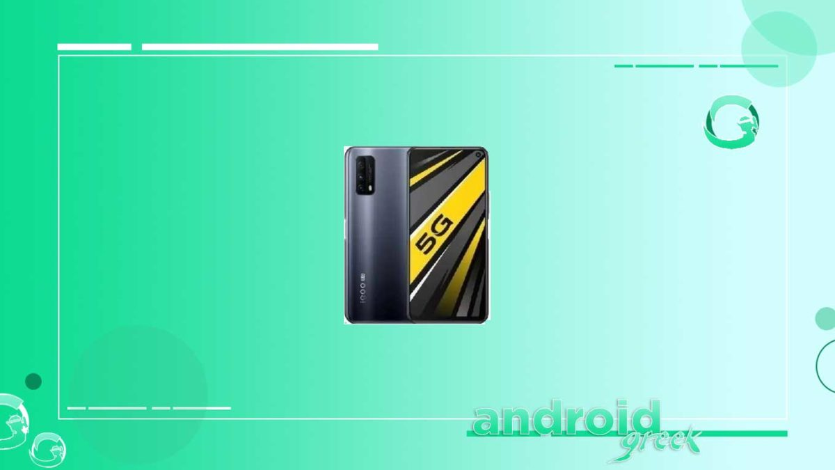 iQOO Z3 launching on March 25th with Snapdragon 765 or Snapdragon 768G