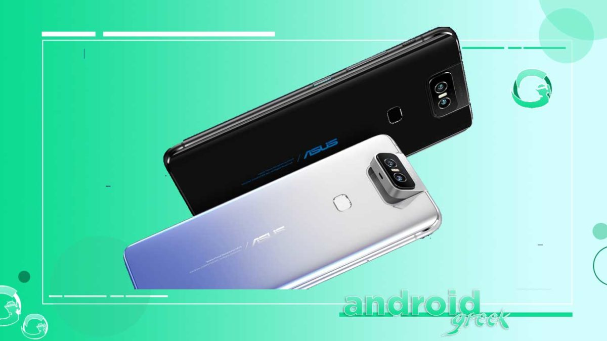 Asus Zenfone 8 Mini appear on TUV certification, Revealed key specifications