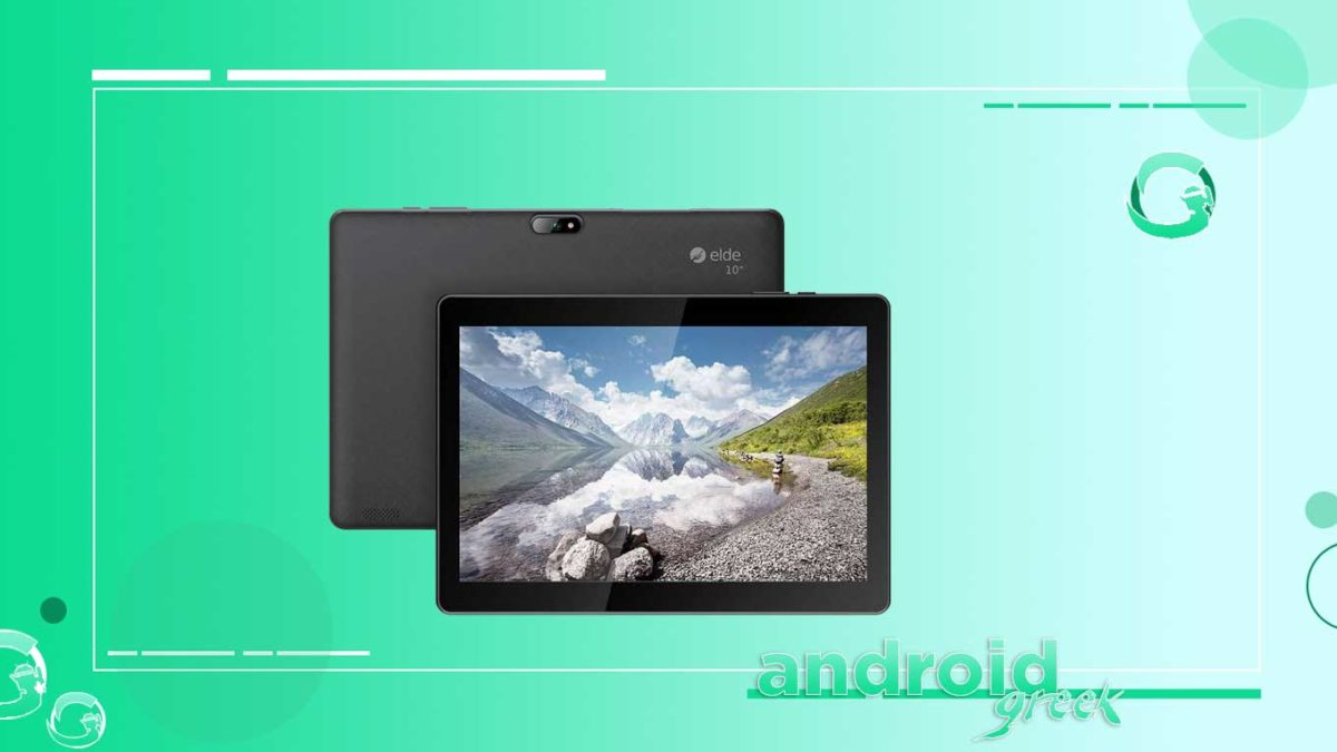 Download and Install Aidata ADT1061 Flash File Firmware (Stock ROM, Flash File)