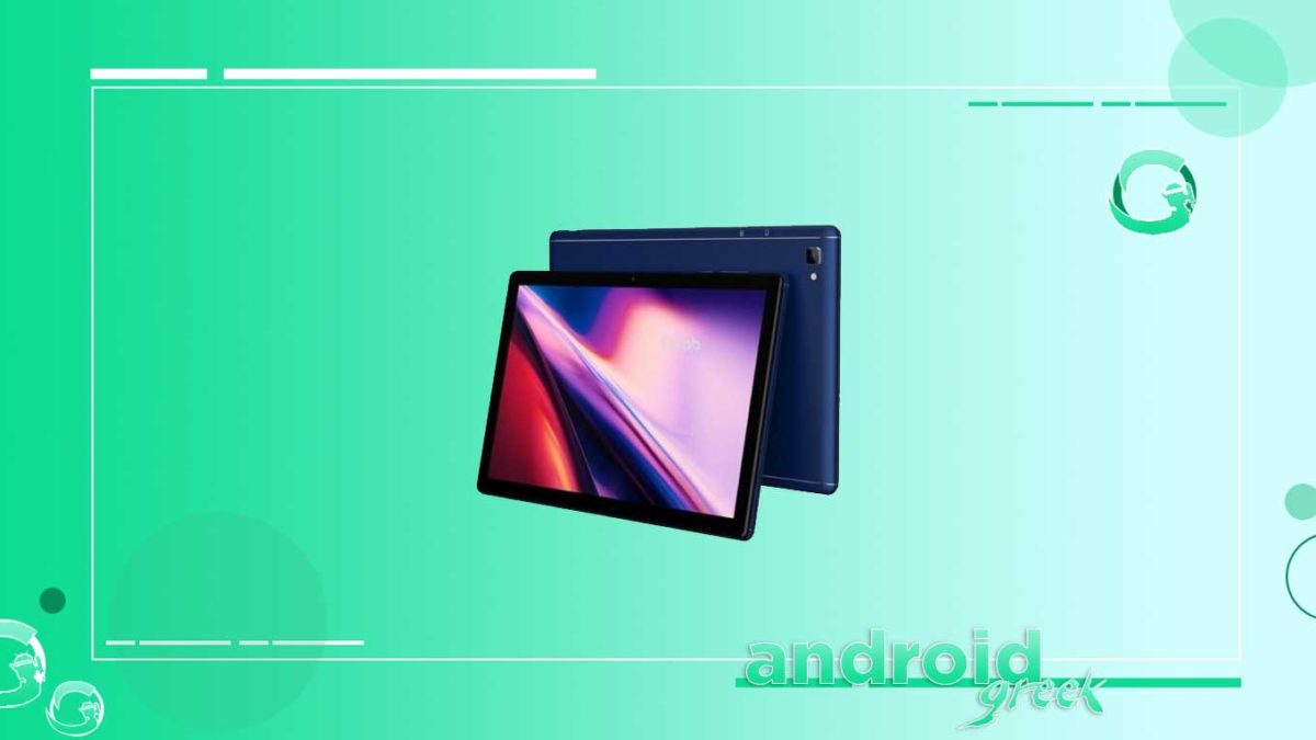 Download and Install Dexp Tab Q180 Stock Firmware (Stock ROM, Flash File)