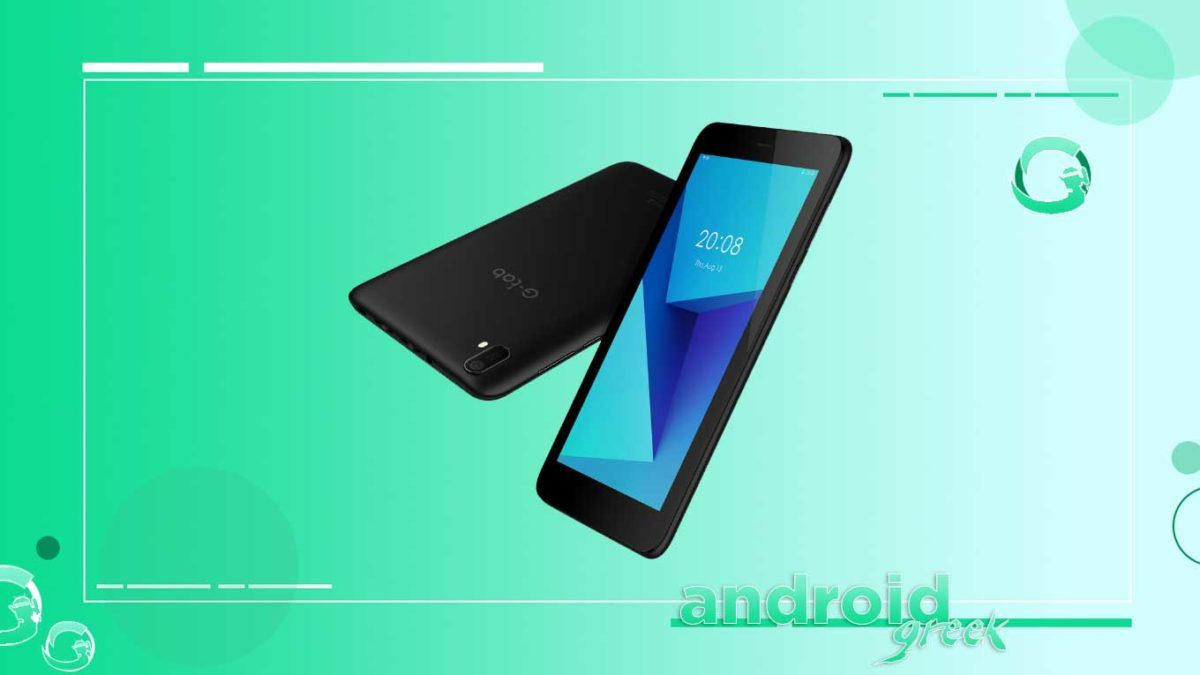 Download and Install G-Tab F1 Stock Firmware (Stock ROM, Flash File)