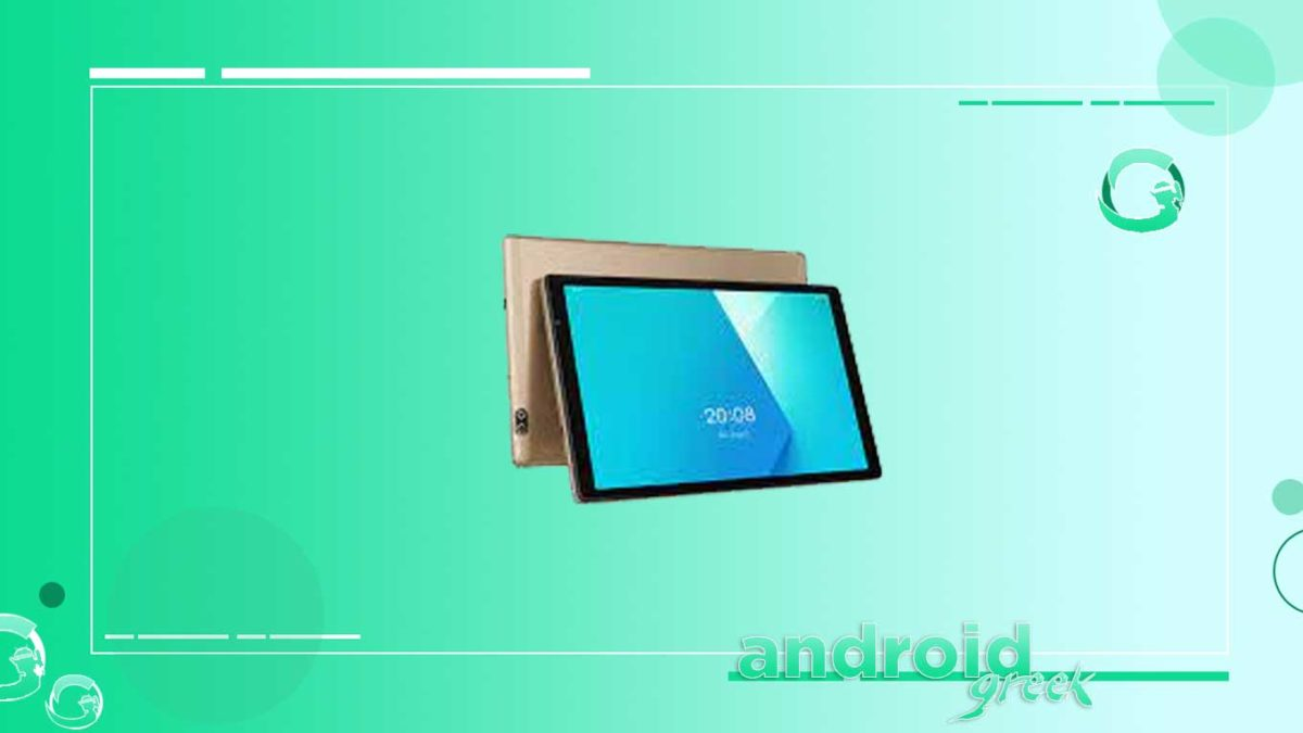 Download and Install G-tab S10 Flash File Firmware (Stock ROM, Flash File)