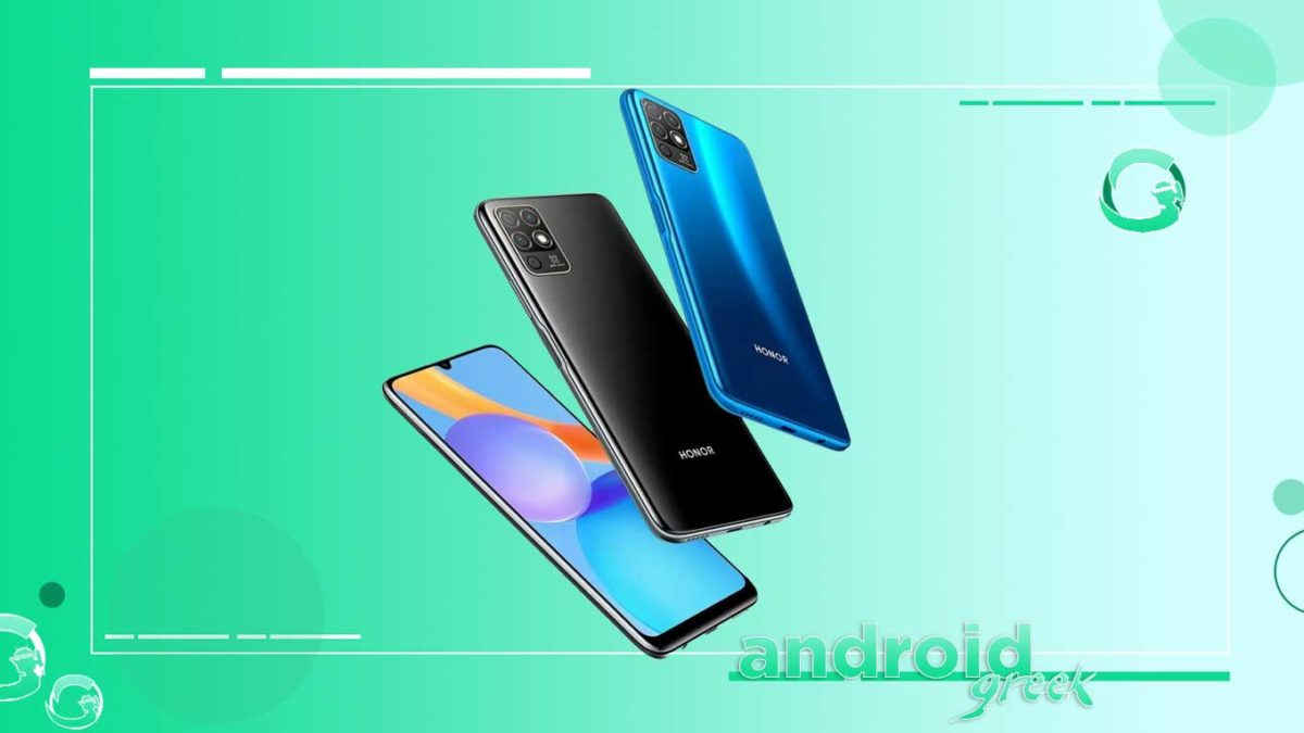 Honor Play 5G Life with Helio P35 launch in china, Starting CNY1,299